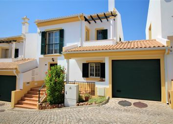 Thumbnail 3 bed town house for sale in 8200 Paderne, Portugal
