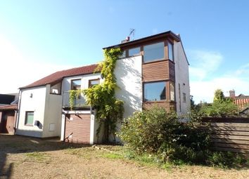 Thumbnail 3 bed town house to rent in Priory Road, Downham Market