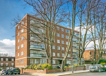 Thumbnail 3 bedroom flat for sale in Elgar House, Fairfax Road, Swiss Cottage