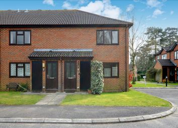 Thumbnail 1 bed property for sale in Hanover Court, Milton Court Lane, Dorking