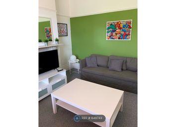 Room to rent in Bath Road, Cheltenham GL53
