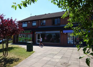Thumbnail Retail premises to let in 12 Sherwood Parade, Rainworth, Nottinghamshire