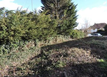 Thumbnail Land for sale in New Road, Studley