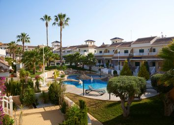 Thumbnail 2 bed town house for sale in 03170 Rojales, Alicante, Spain
