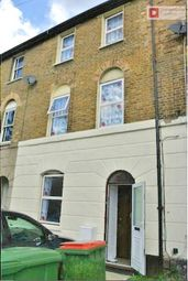 Thumbnail 6 bed terraced house to rent in Stratford, Newham, East Ham, London