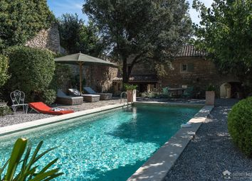 Thumbnail 4 bed property for sale in Gordes, Vaucluse, France