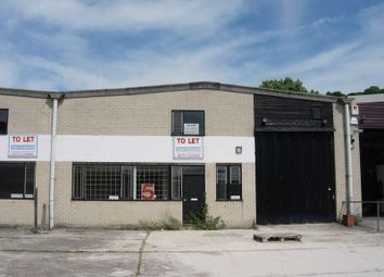 Thumbnail Commercial property for sale in Holmestone Road, Dover