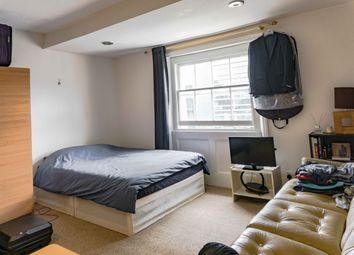 Thumbnail Room to rent in Westbourne Terrace, Paddington