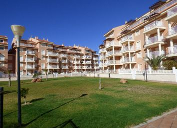 Thumbnail 1 bed apartment for sale in Almerimar, Ejido (El), Almería, Andalucia, Spain
