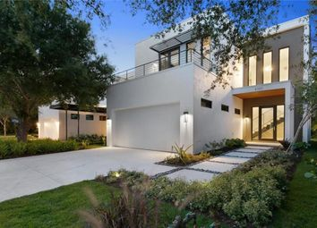 Thumbnail Property for sale in 2321 Hyde Park St, Sarasota, Florida, United States Of America