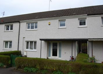 Thumbnail 3 bed terraced house for sale in Chestnut Place, Johnstone