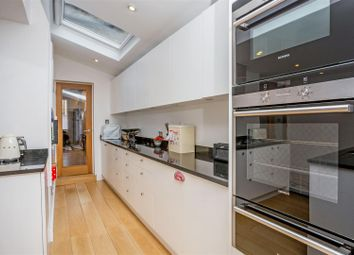 Thumbnail 4 bedroom property for sale in Louisa Gardens, London