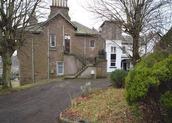 Thumbnail 2 bed flat to rent in Camphill Road, Broughty Ferry, Dundee
