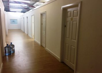 Thumbnail Office to let in Vale Road, Harringay, London