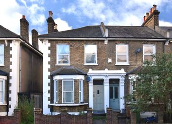 3 bed semi-detached house for sale in Shardeloes Road, London SE14