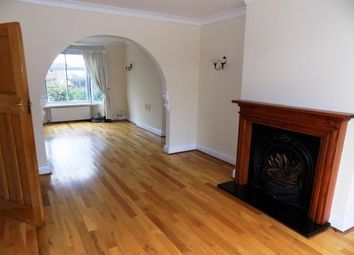 Thumbnail 3 bedroom semi-detached house to rent in Spies Lane, Halesowen