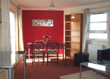 2 bed flat to rent in Blackness Road, Dundee DD1