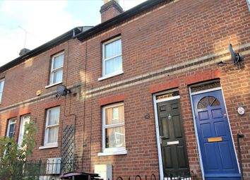 Thumbnail 4 bed terraced house to rent in Southampton Street, Reading