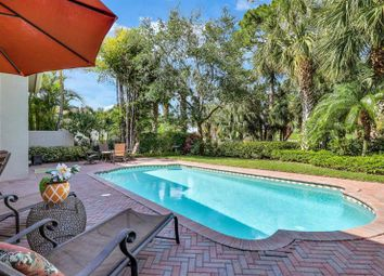 Thumbnail 3 bed property for sale in Palm Beach Gardens, Palm Beach Gardens, Florida, United States Of America