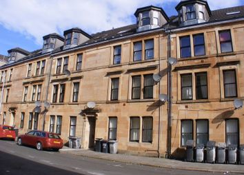 Thumbnail 2 bedroom flat for sale in Argyle Street, Paisley