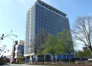 2 bed flat for sale in 25 St John's Street, Bedford MK42