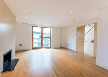 Thumbnail 5 bedroom semi-detached house to rent in Ash Grove, Woodland Rise, Muswell Hill
