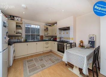 4 bed maisonette to rent in Argyle Road, Brighton, East Sussex BN1