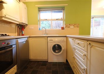 Thumbnail 4 bed property to rent in Merchants Wharf, Newcastle Upon Tyne
