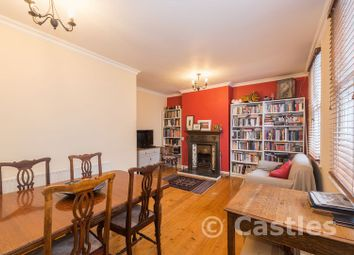Thumbnail 2 bed property for sale in Sirdar Road, London