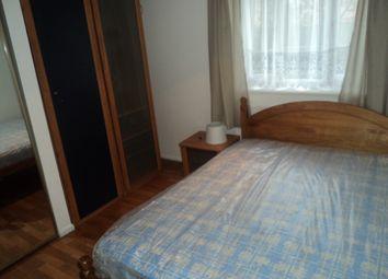 Thumbnail 2 bedroom flat to rent in Lancelot Road, Wembley