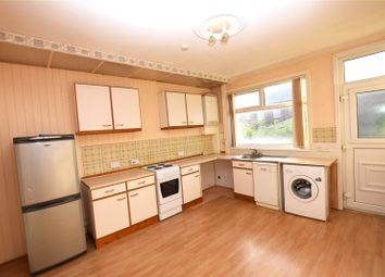 Thumbnail 3 bedroom terraced house for sale in Cross Flatts Grove, Beeston, Leeds, West Yorkshire