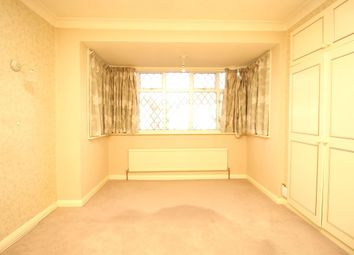 Thumbnail Room to rent in Amberwood Rise, New Malden