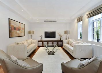 3 bed flat for sale in Knightsbridge Court, Knightsbridge, Knightsbridge, London SW1X