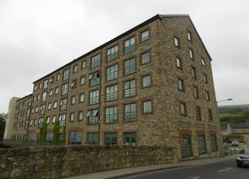 Thumbnail 2 bed apartment for sale in 21 Hughes's Mill, Clonmel, Tipperary