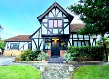 Somerset Way, Iver SL0, south east england property