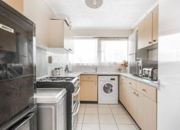 Thumbnail 2 bedroom flat for sale in Plaistow Road, Stratford