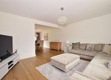 Thumbnail 5 bed bungalow for sale in Whitepost Lane, Meopham, Gravesend, Kent