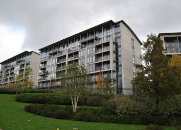 1 bed flat to rent in Mason Way, Edgbaston, Birmingham B15