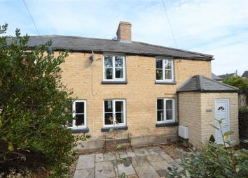 Thumbnail 3 bedroom property to rent in Little Casterton, Stamford