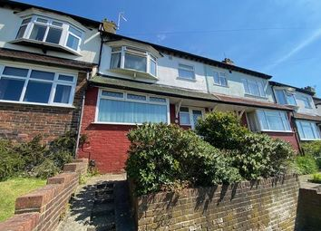 Thumbnail 4 bed property to rent in Medmerry Hill, Brighton
