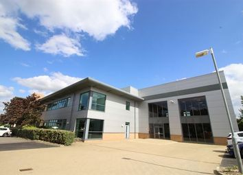 Thumbnail Office to let in Avenue West, Braintree