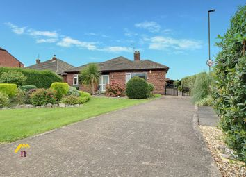Thumbnail 3 bed detached bungalow for sale in Kirton Lane, Thorne