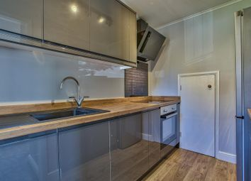 1 bed detached house for sale in Beaver Close, Eaton Socon, St. Neots PE19