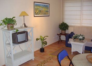 Thumbnail 1 bed apartment for sale in Málaga, Spain