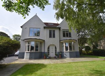 Thumbnail 5 bed detached house for sale in Church Lane, Great Harwood