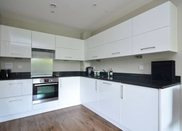 Thumbnail 2 bedroom flat to rent in The Regent, Battersea