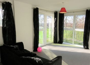 Thumbnail 2 bed flat to rent in Pembroke House, Barking Academy