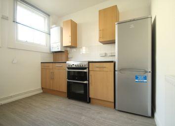 Thumbnail 1 bedroom flat to rent in Southwark Street, London