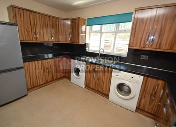 Thumbnail 3 bedroom end terrace house to rent in Willow Close, Leeds