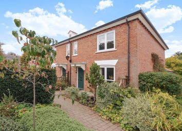 Thumbnail 2 bed property for sale in Dunchurch Hall, Dunchurch, Warwickshire